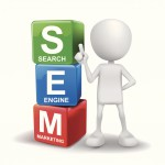 Search engine marketing (SEM) – vad är det?